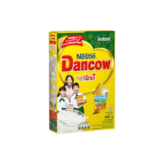 DANCOW INSTANT 400 G