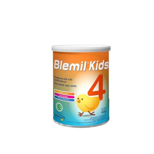 Blemil Kids 4 400 g