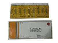 GERDILIUM DROPS 12 ML