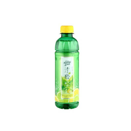 ADEM SARI CHING KU BOTOL 350 ML