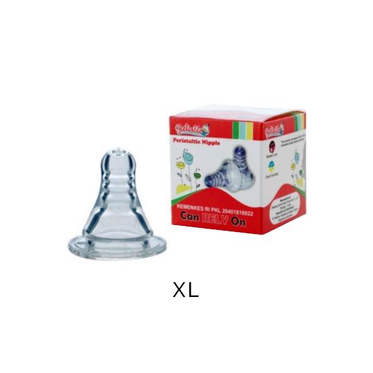 Reliable Dot Peristaltic XL 1 Piece
