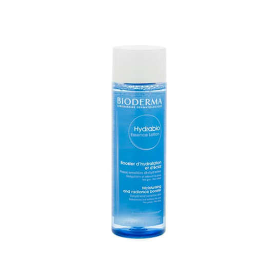 Bioderma Hydrabio Essence Lotion 200 ml