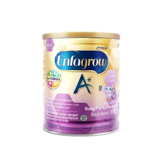 Enfagrow A+ Gentle Care 350 g