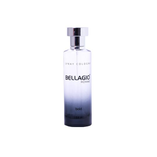BELLAGIO SPRAY COLOGNE BOLD 100 ML