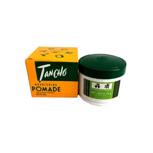 TANCHO POMADE NOURISHING 130 G