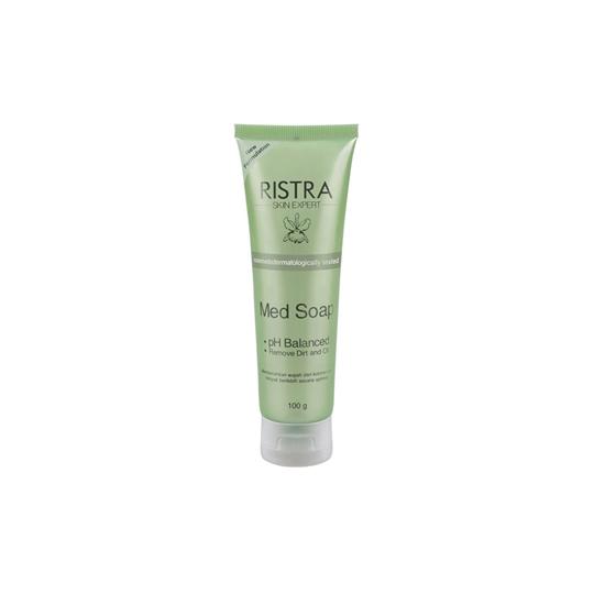 RISTRA MED SOAP 100 G