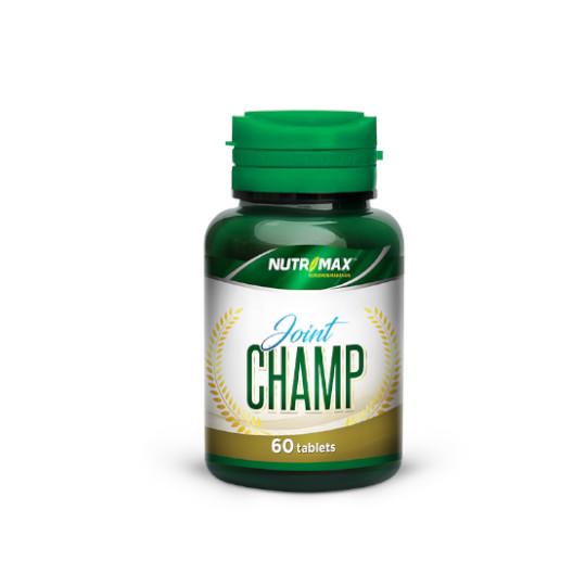 NUTRIMAX JOINT CHAMP 60 KAPSUL