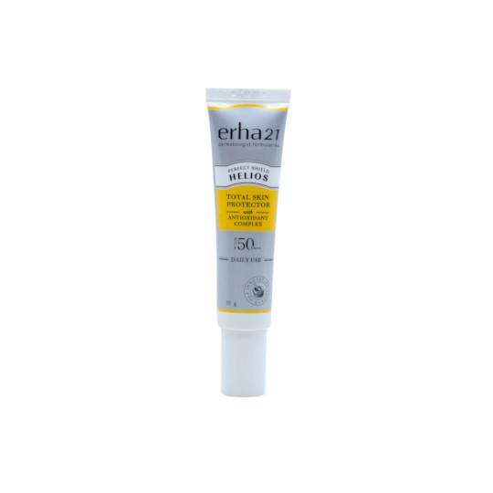 Erha21 Helios Daily Use SPF 50 / Pa ++ 30 g