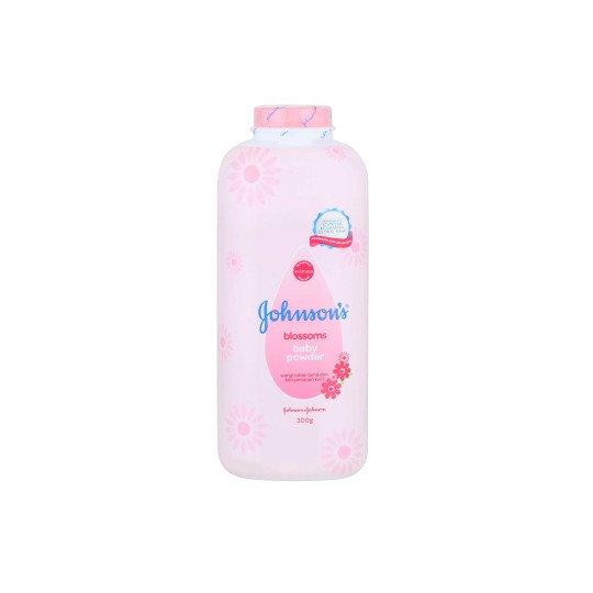 Johnson's Baby Powder Blossoms 300 g