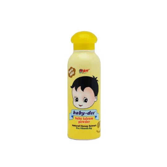 Baby Dee Taclum Powder Honey 100 ml