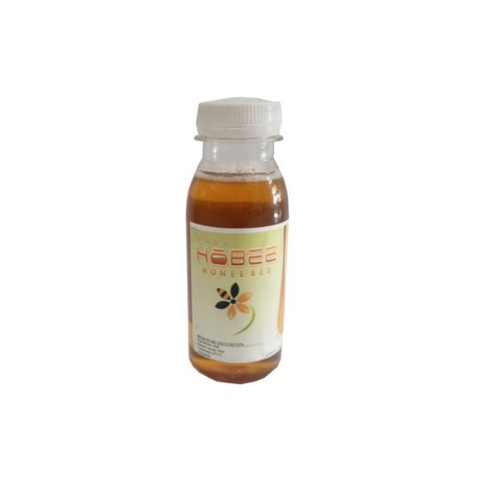 Hobee Madu 100 ml