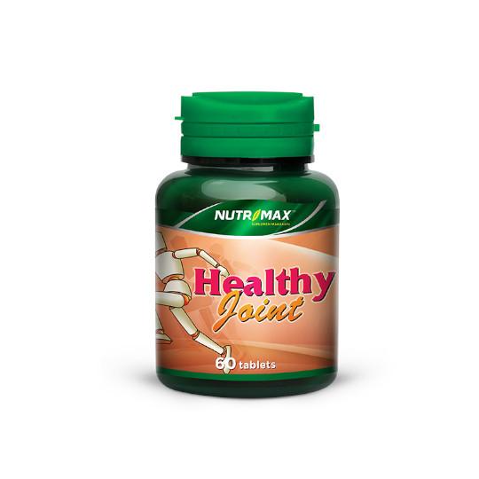 NUTRIMAX HEALTHY JOINT 60 KAPSUL