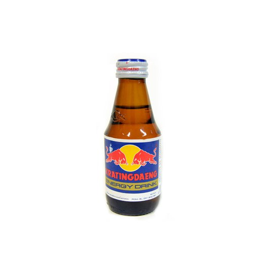 KRATINGDAENG ENERGY DRINK 150ML