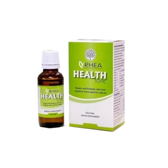 RHEA HEALTH TONE 30 ML