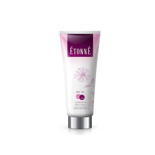 ETONNE CALENDULA SKIN CARE 100 ML