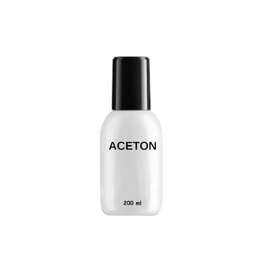 ACETON 200 ML