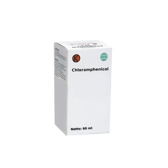 buy chloroquine online