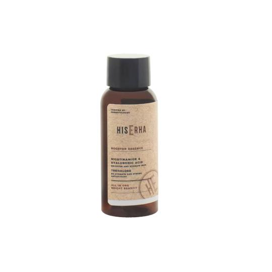 Hiserha Booster Essence 60 ml