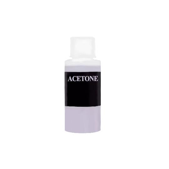 ACETON NAIL REMOVER 50 ML