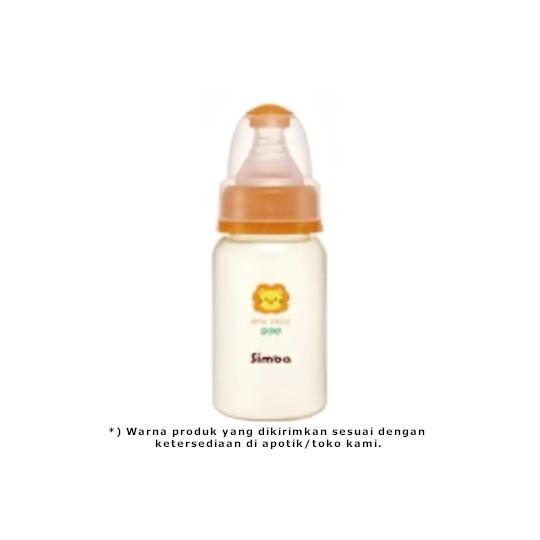 Simba Pes 6842 Feeding Bottle 120 ml
