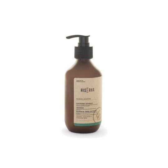 Hiserha Hairgro Shampoo 270 ml
