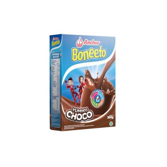 BONEETO CHOCOLATE 350 GR