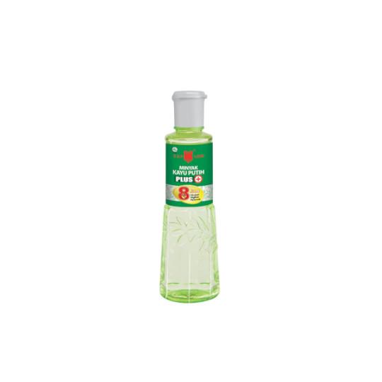 Cap Lang Minyak Kayu Putih Plus 60 ml