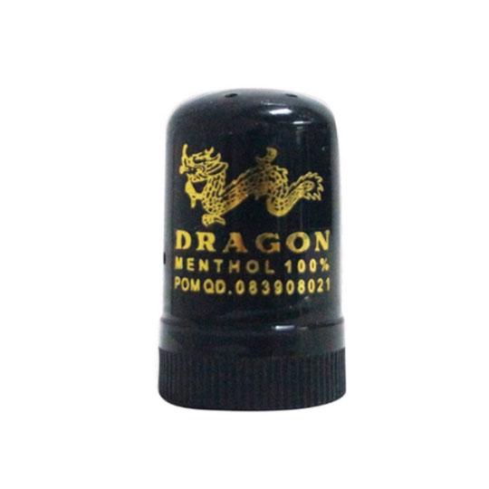 CAP DRAGON BALSEM MENTHOL 8 G