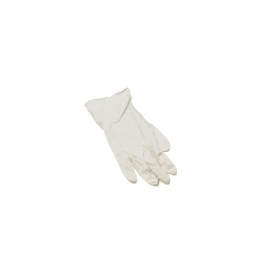 SENSI GLOVES NON STERILE L 1 PIECE