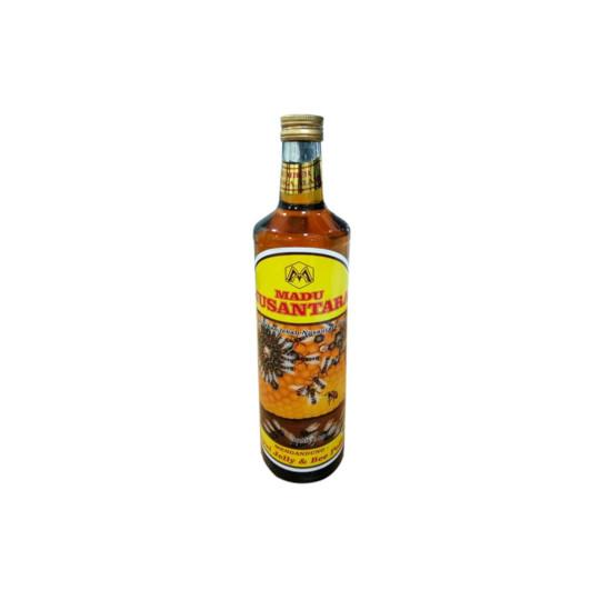 Madu Nusantara 650 ml