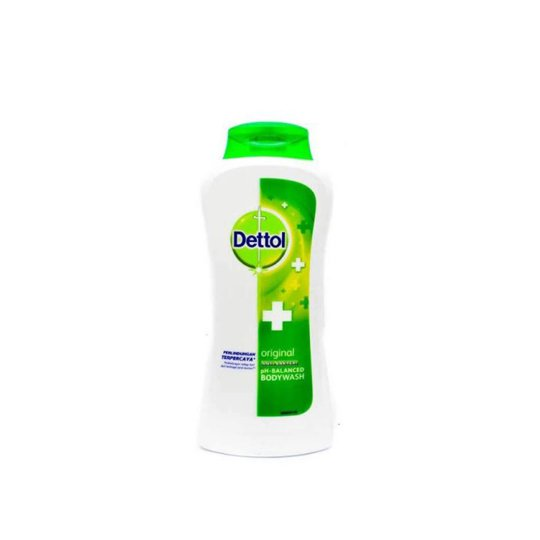 DETTOL CAIR ORIGINAL BODY WASH 300 ML