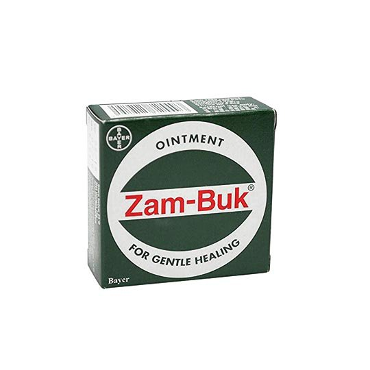 ZAM BUK OINTMENT 25 G