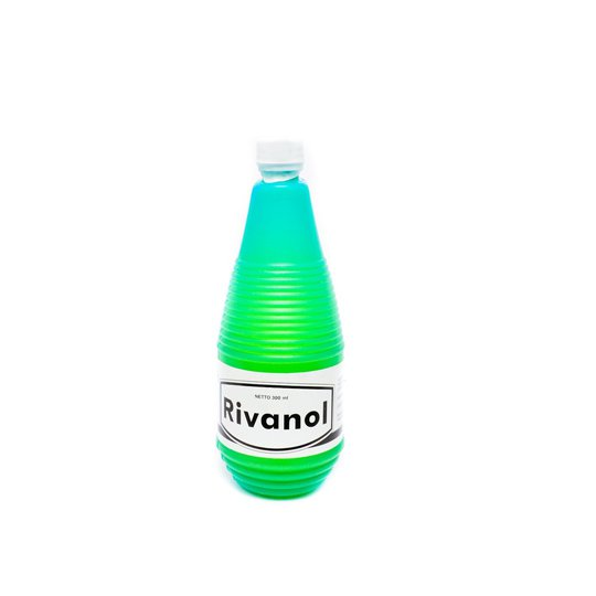RIVANOL LIQUID 300 ML