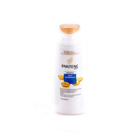 PANTENE SHAMPOO ANTI DANDRUFF 70 ML