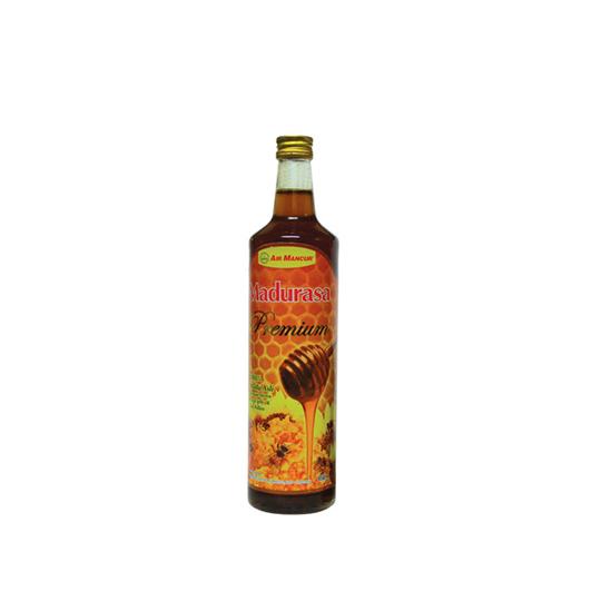 Madurasa Premium 650 ml