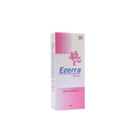 EZERRA LOTION 150 ML