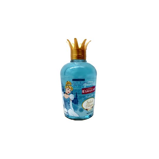 Eskulin Kids Splash Cologne Cinderella 125 ml