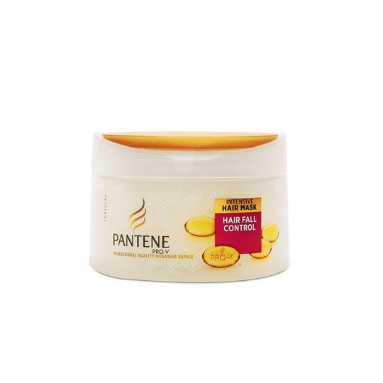 PANTENE TREATMENT HAIR FALL CONTROL 135ML