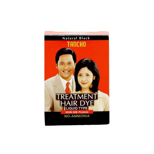 TANCHO TREATMENT HAIR DRY 20 ML