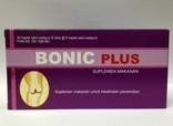 BONIC PLUS 6 KAPLET