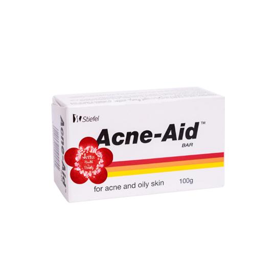 ACNE AID SABUN 100 G