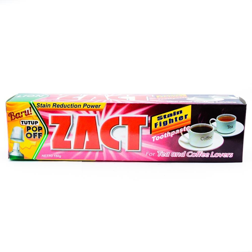 ZACT LION PASTA GIGI 150 G