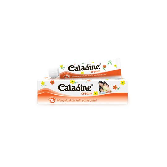 CALADINE CREAM 15 G