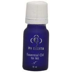 SPA ESSENTIA PURE TEA TREE OIL 10 ML