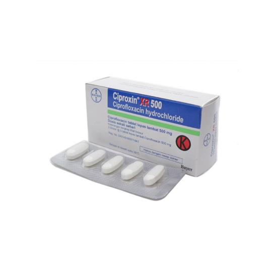 Stromectol torrinomedica