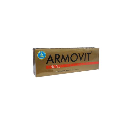 ARMOVIT 10 KAPSUL