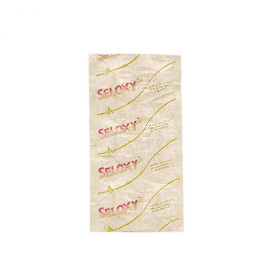 SELOXY 6 KAPLET