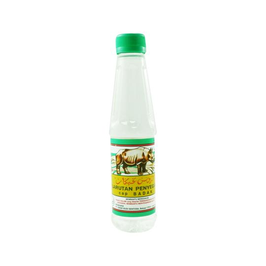 Larutan Cap Badak Botol 200 ml